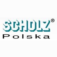 Scholz Polska