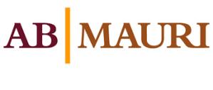AB Mauri - Smarter Security Solutions Ltd