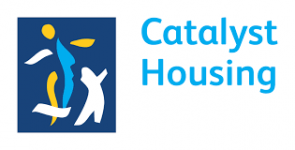 Catalyst Housing Group - Smarter Security Solutions Ltd
