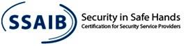 SSAIB Intruder Burglar Alarm , CCTV camera, Access Control Insurance Approved - Smarter Security Solutions Ltd