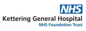 Kettering General Hospital - Smarter Security Solutions Ltd