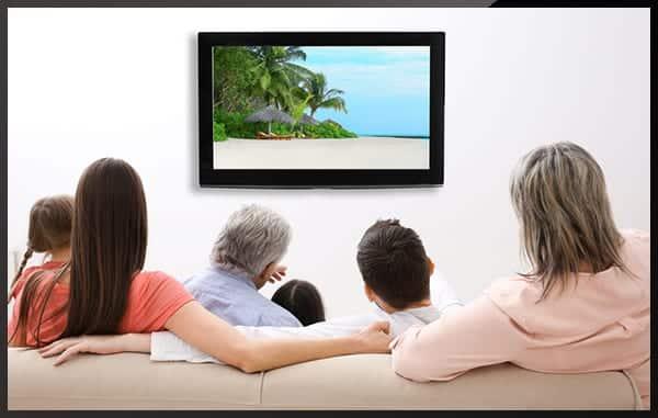Smart IPTV Providers