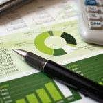 Create A Plan For Your Personal Finances That Works