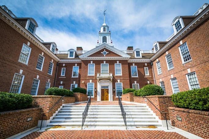 Delaware capitol FWBCK3
