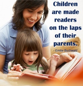 children-are-made-readers