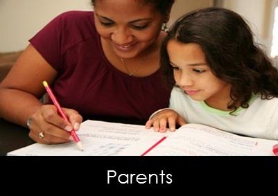 contact-us-parents
