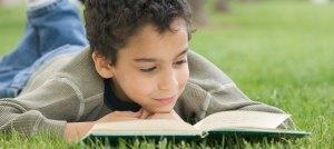should-kids-get-summer-homework
