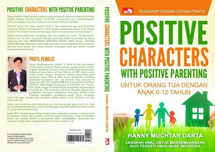 Hanny Book