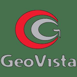 https://www.geovista.se/en/