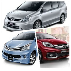 Grand New Veloz 1.5 Vs Mobilio Rs Fitur All Kijang Innova Memilih Smartf41z