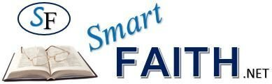 Smart Faith