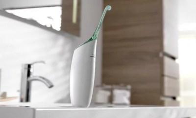 hydropulseur dentaire quel est le meilleur en 2016. Black Bedroom Furniture Sets. Home Design Ideas