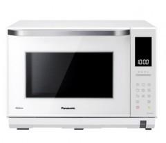 Panasonic 樂聲 NN-DS59KW 「變頻式」蒸氣烤焗微波爐(27公升) - SmartField