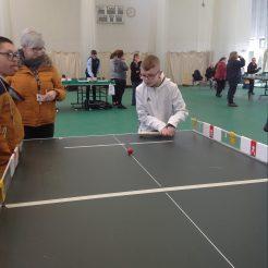 Y72018 table tennis2
