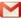 googlemail-21