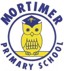 Mortimer Primary School