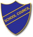 school councill