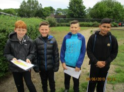 Outdoor Ed at home 2019 (197)