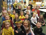 Children in Need 2019 (5)