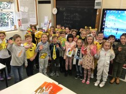 PB Children in Need 2019 (12)