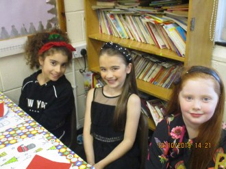 Y4 Christmas Party 2019 (22)
