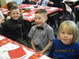 Y4 Christmas Party 2019 (27)