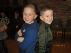 Y4 Christmas Party 2019 (43)