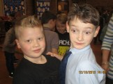 Y4 Christmas Party 2019 (49)