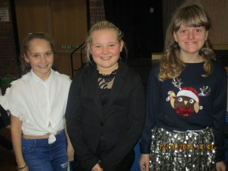 Y4 Christmas Party 2019 (52)