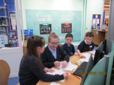 Maths competition 2020 (3)