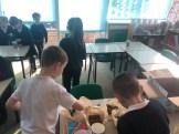 science club 2 (8)