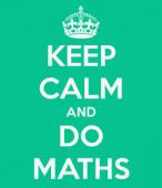 keep-calm-and-do-maths-21
