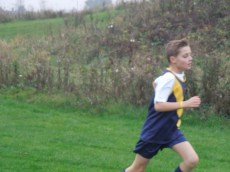 X Country Nov 15 (32)