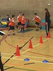 Sports hall athletics (11)