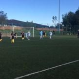 girls footie league 1 (1)