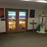 Prayer Room (1)