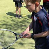 tennis (7)