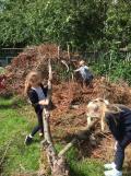 gardeningclub (3)