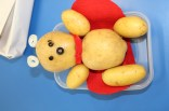 World Book Day Potatoes (11)