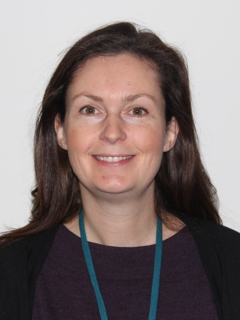 Professor Lucie Green : Chair of Governors, appointed January 2018, member of  the Governing Body since September 2009. Member of the Finance and Audit Committee