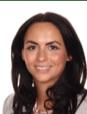 Ms S Roderick : Deputy Designated Safeguarding Lead - SENCO