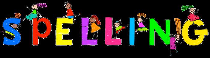 1KL weekly spellings 30.1.17 | Ashley Primary School