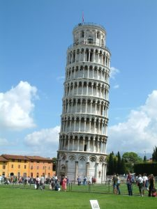 leaning-tower-of-pisa_224023