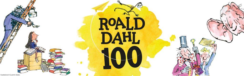 roald-dahl-100-quiz