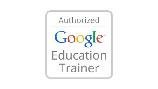Tellonym – Important Information | ICT in Schools