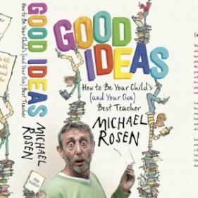 michael-rosen-good-ideas-300x300