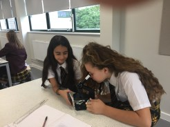 7c2 microscopes 1