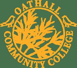 Oathall-house-logo-yellow