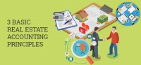 3 Basic Real Estate Accounting Principles - SmartFin
