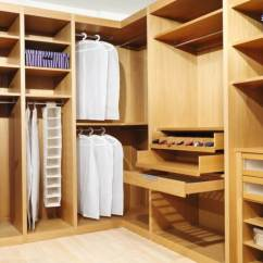 Living Room Shelving Units Cottage Style Built-in Wardrobes - Elegant Solutions Designed To Your Needs